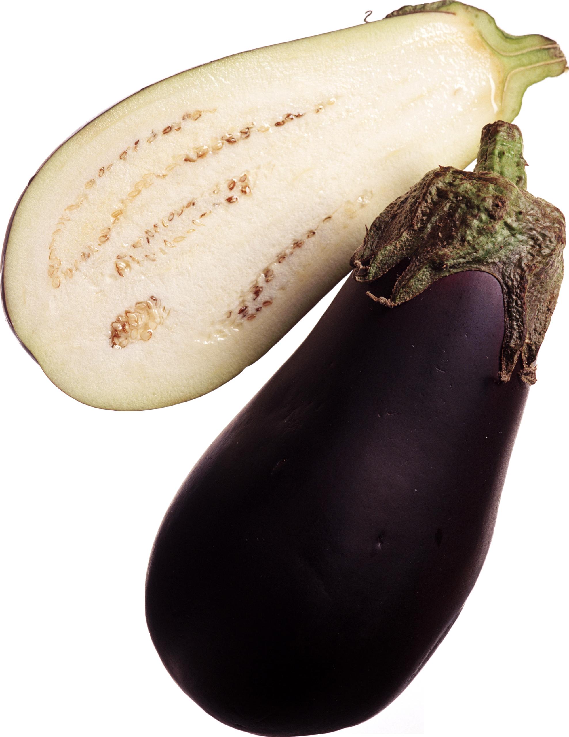 Eggplant PNG images free download - Eggplant PNG