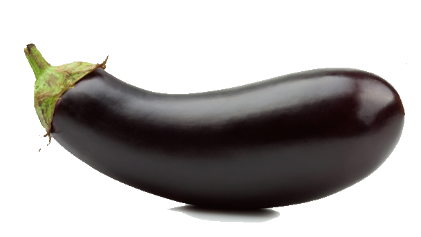 Eggplant PNG Photos - Eggplant PNG