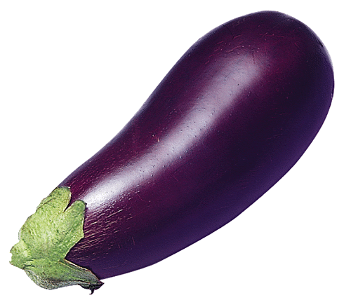 Related Cliparts. Png Onion clipart - Eggplant PNG