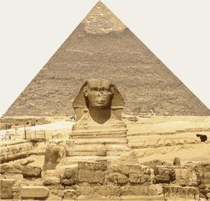 Egyptian Pyramid PNG - 62134