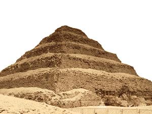 Egyptian Pyramid PNG - 62141