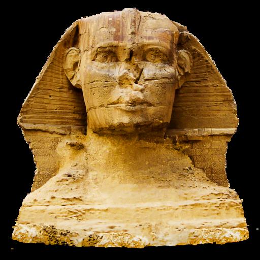 Egyptian Pyramid PNG - 62147
