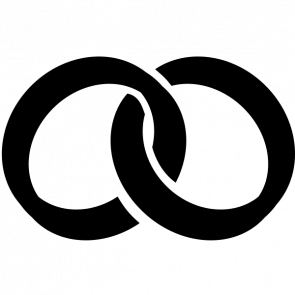 Eheringe Symbol Png Transparent Eheringe Symbol Png Images Pluspng
