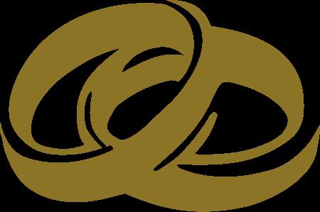 Hochzeitsringe PlusPng.com  - Eheringe Symbol PNG