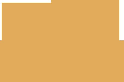 Trauringkurs-icon - Eheringe Symbol PNG