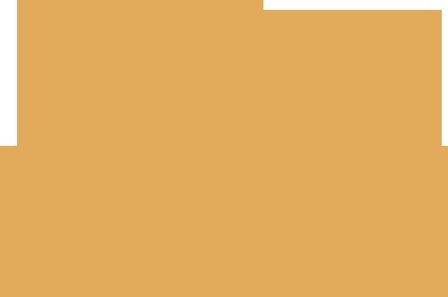 Trauringkurs Trauringkurs-icon - Eheringe Symbol PNG