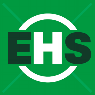 Euro Heli Show