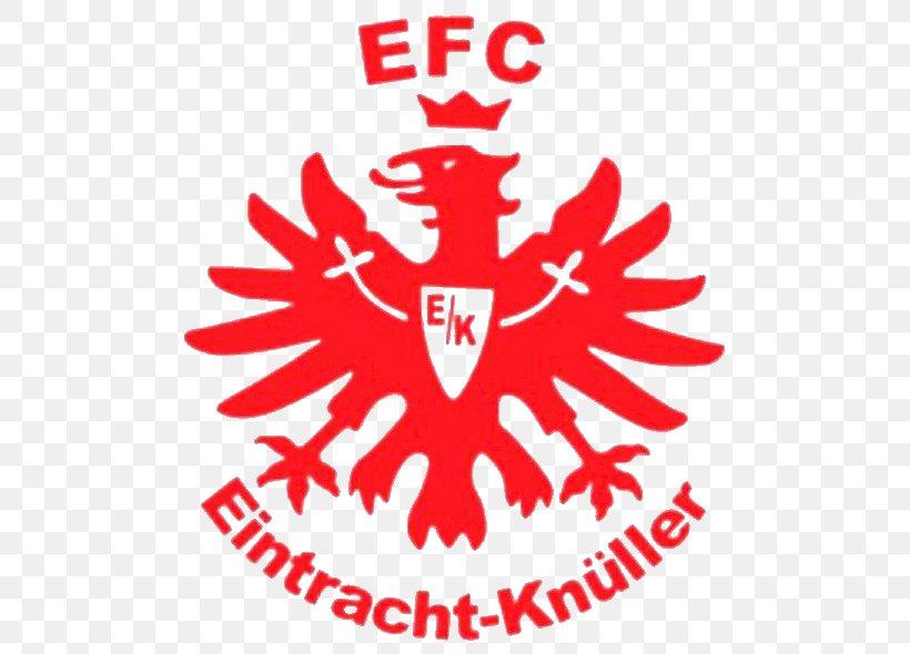 Eintracht Frankfurt Rb Leipzig Bundesliga Polizeichor Frankfurt Pluspng.com  - Eintracht Logo PNG