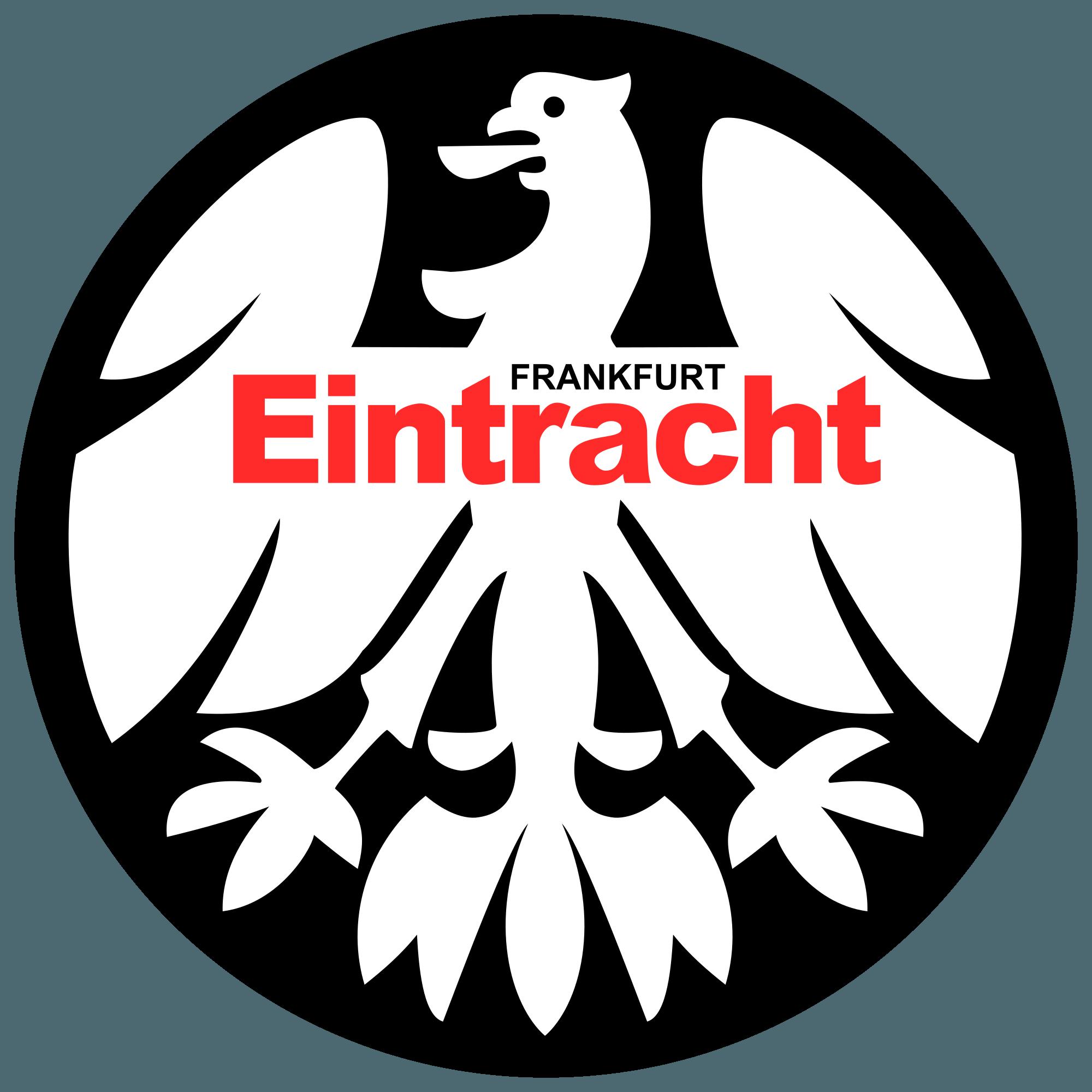 Eintracht Logo - Pluspng - Eintracht Logo PNG