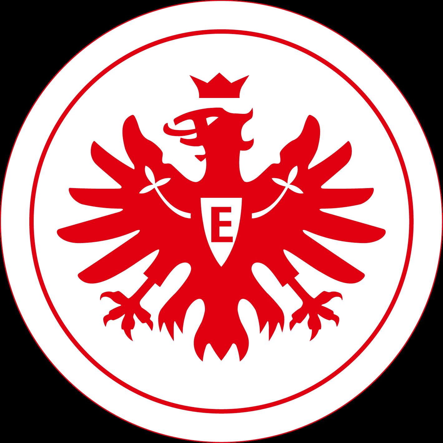 Eintracht Logo PNG
