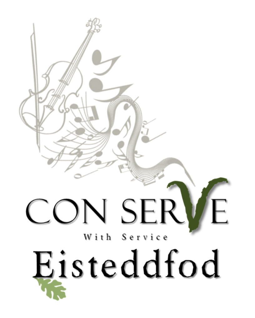 Eisteddfod PNG-PlusPNG.com-816 - Eisteddfod PNG