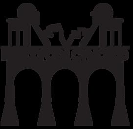 EISTEDDFOD Y CYMOEDD - Eisteddfod PNG