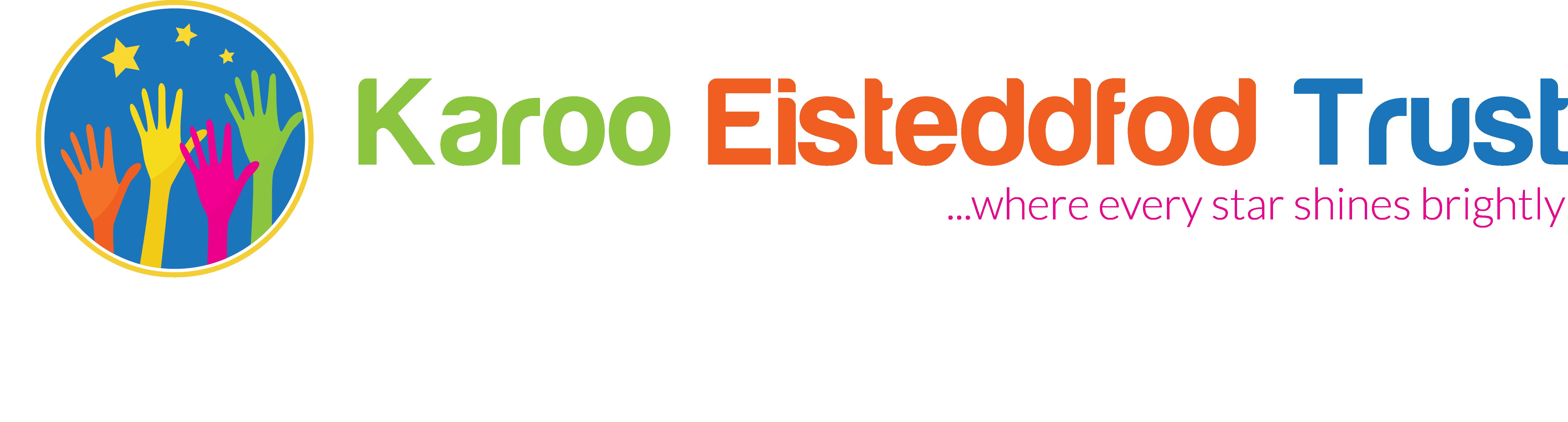 Sidebar - Eisteddfod PNG