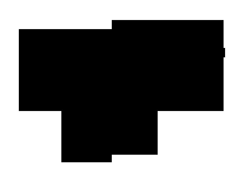Ek Onkar PNG