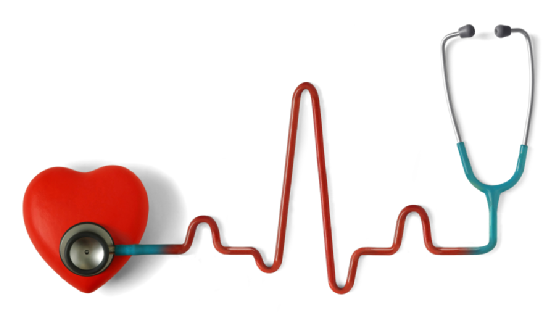 An electrocardiogram (EKG) is a test that monitors the electrical activity  in your heart and provides invaluable information regarding your heart  health. - Ekg PNG