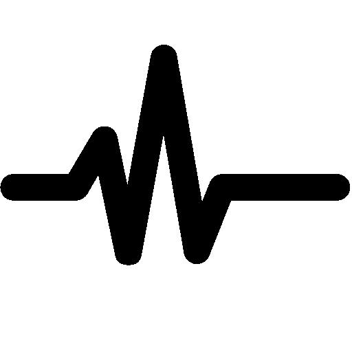 ekg png image. EKG - Ekg PNG