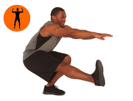 Es posible ganar músculo sin necesidad de levantar hierros ni pagar cuotas.  Tendrás que levantar otras cosas, o personas - El Gimnasio PNG