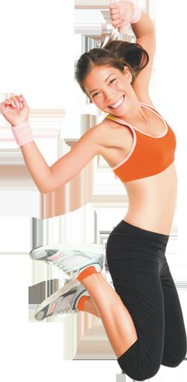 Llega a Malvín el gimnasio mixto con instalaciones de última generación  donde encontrarás el espacio ideal para desarrollar la actividad física que  elijas. - El Gimnasio PNG