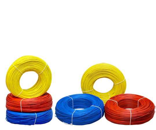 Electric Wire PNG - 55145