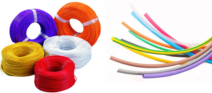 Electric Wire PNG Transparent Electric Wire.PNG Images. | PlusPNG