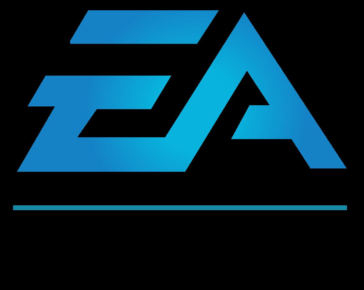 Electronic Arts HD PNG - 118648