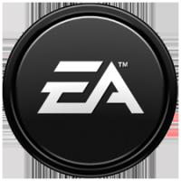 Electronic Arts HD PNG - 118656