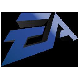 Electronic Arts HD PNG - 118649