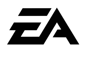 Electronic Arts HD PNG - 118651