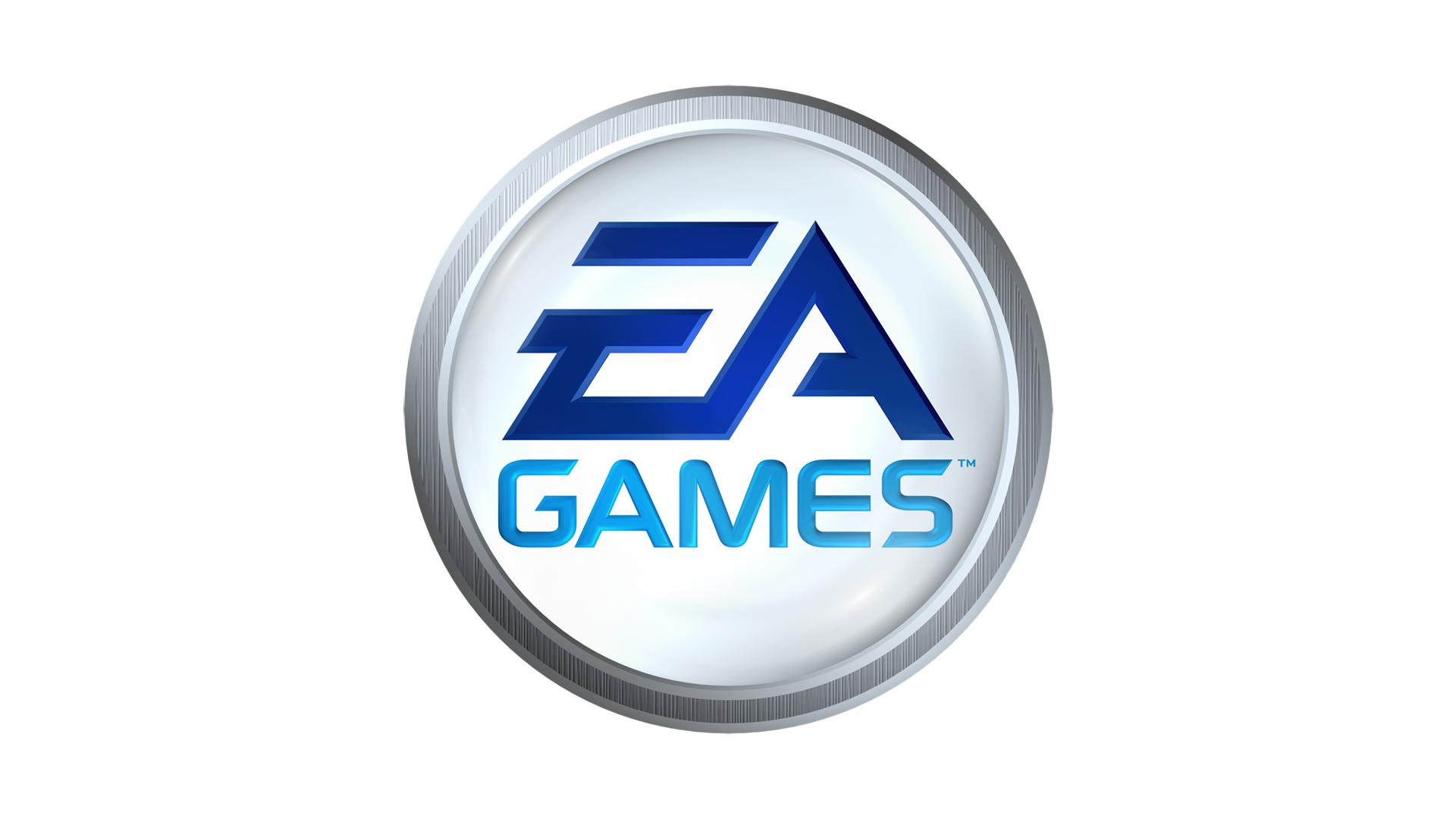 Electronic Arts HD PNG - 118650