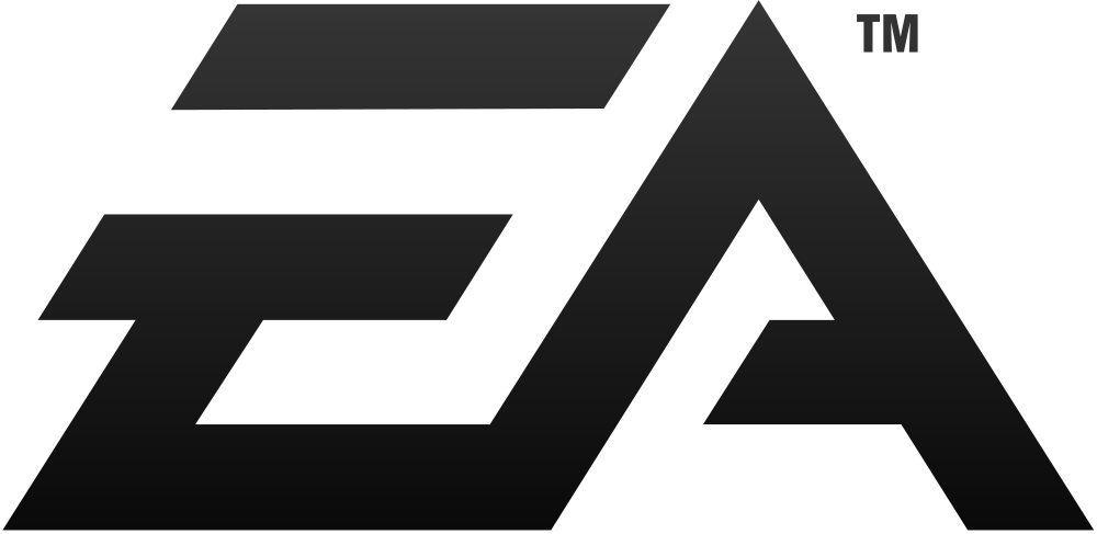 Electronic Arts HD PNG - 118646