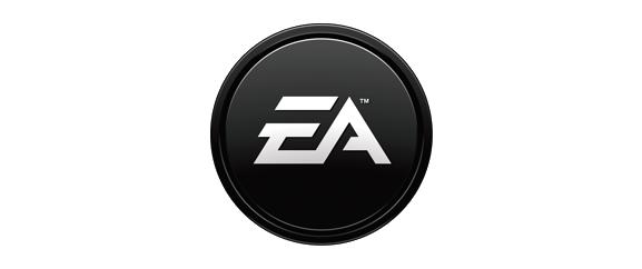 Electronic Arts HD PNG - 118647