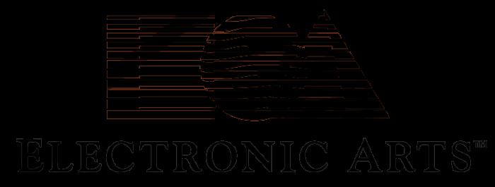 Electronic Arts HD PNG - 118657