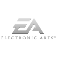 Electronic Arts HD PNG - 118653