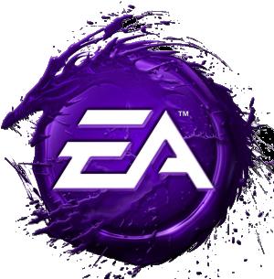 Electronic Arts HD PNG - 118642