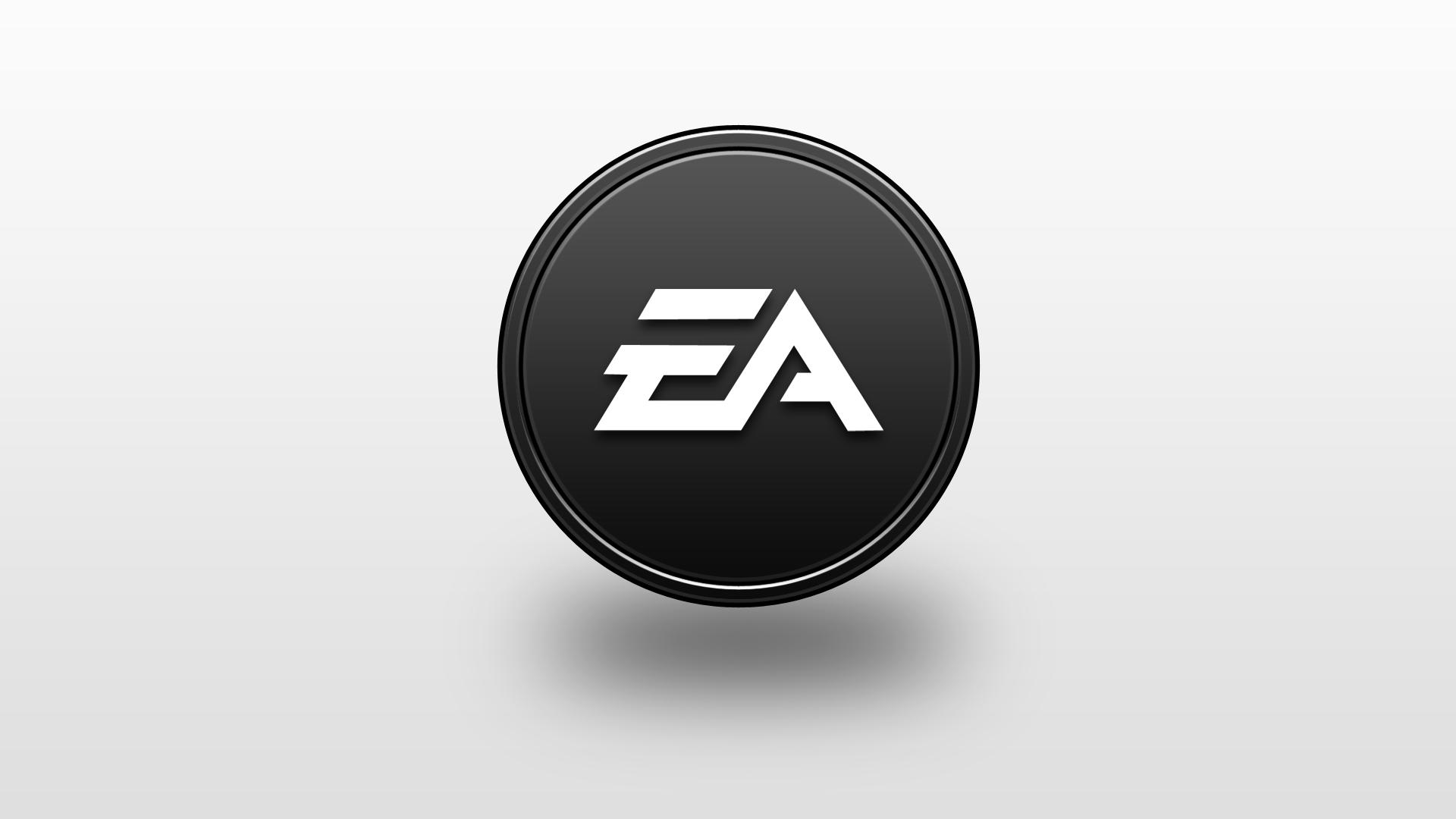 Electronic Arts HD PNG - 118645