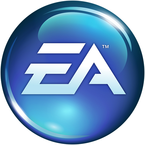 Electronic Arts PNG - 2345
