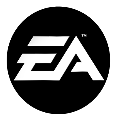 Electronic Arts PNG - 2338