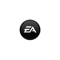 Electronic Arts Png File PNG Image - Electronic Arts PNG