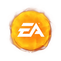 Electronic Arts PNG - 2337