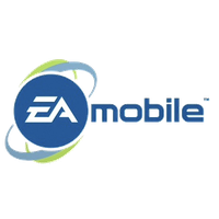 Electronic Arts PNG - 2347