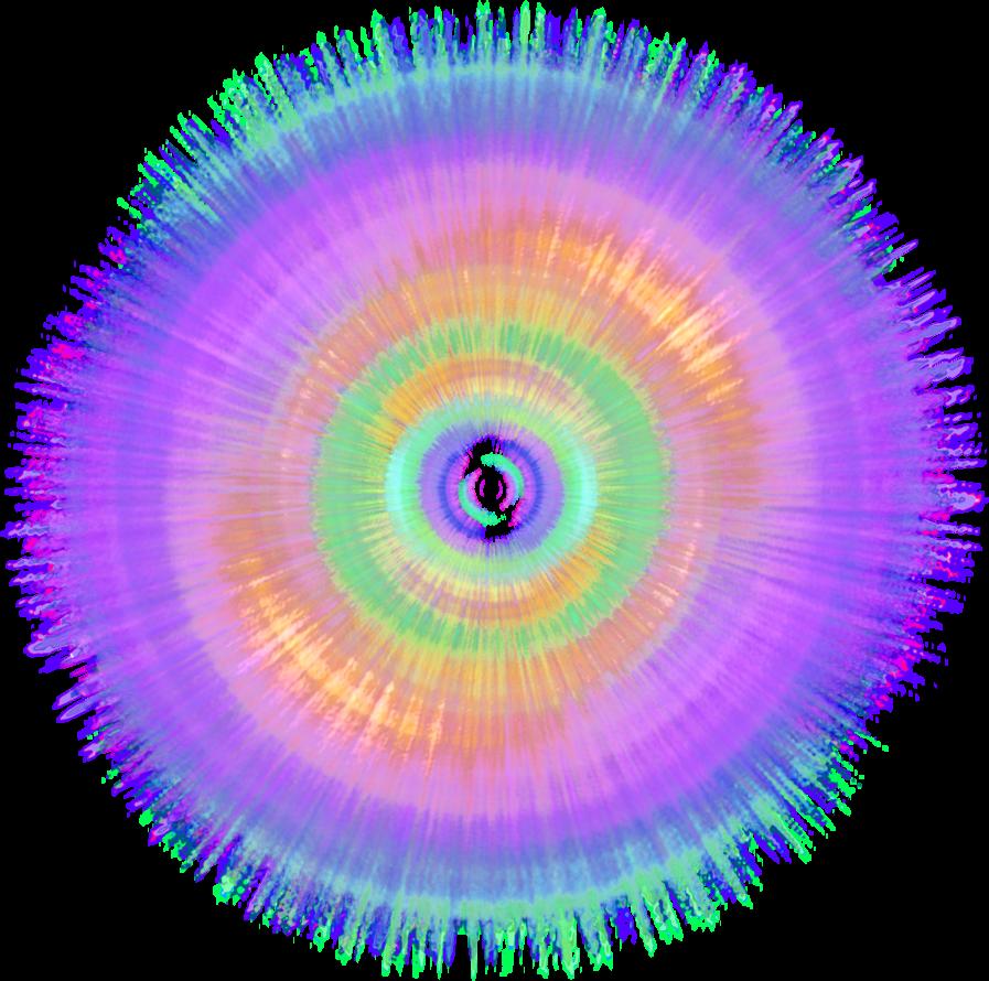 Elements PNG Image - Elements PNG