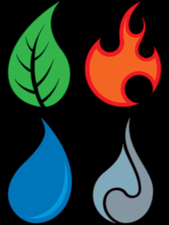 Elements PNG Transparent Image - Elements PNG