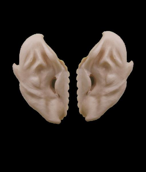 Elf Ears PNG - 62657