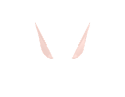 Elf Ears PNG - 62654