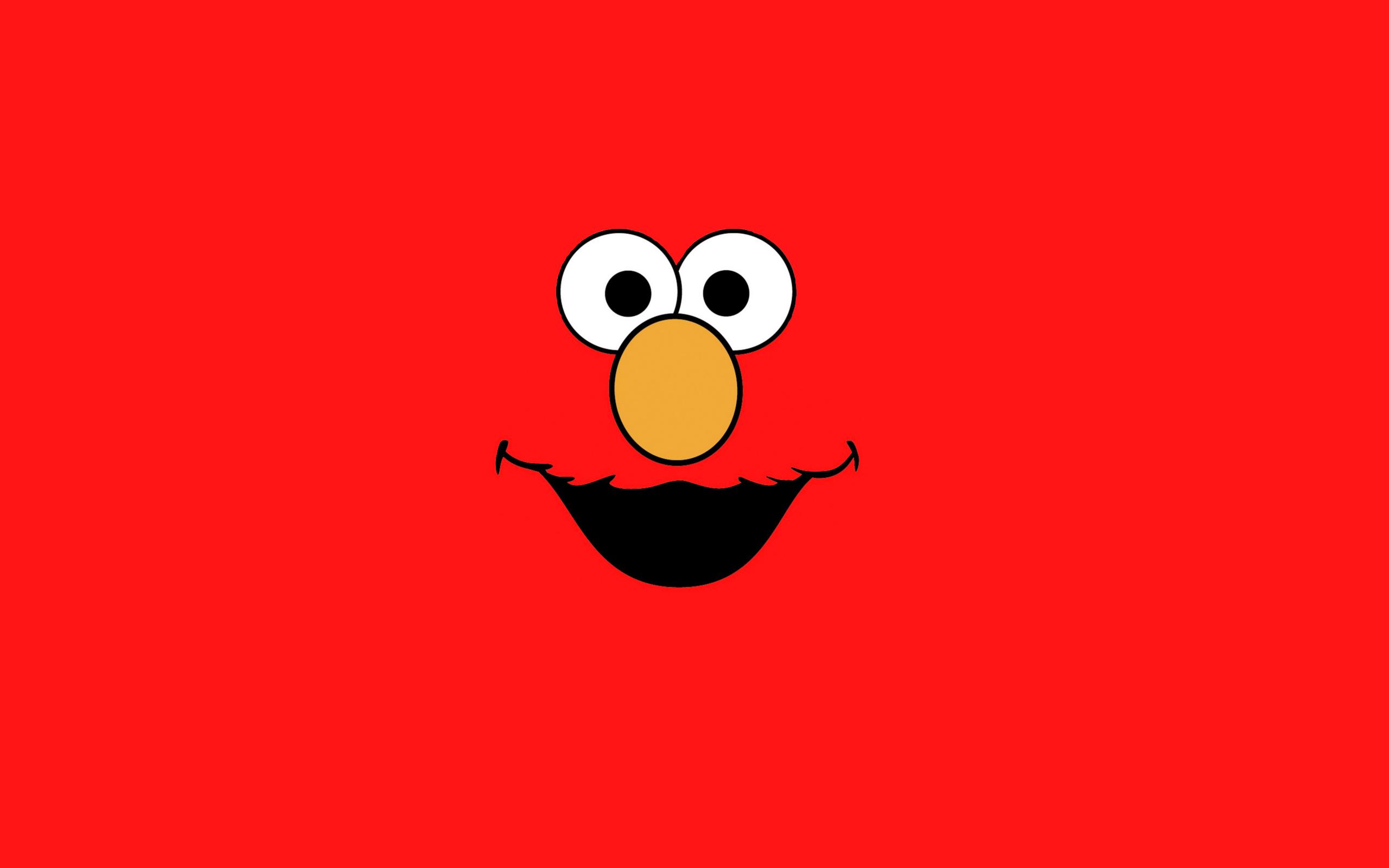 Elmo PNG HD - 136493