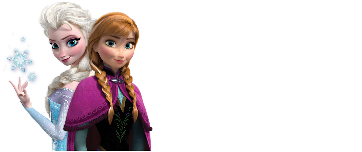 1000 images about Frozen on Pinterest | Frozen, Snow and Search - Frozen HD  PNG - Elsa And Anna PNG