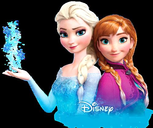 Elsa And Anna Png Transparent Elsa And Anna Png Images Pluspng