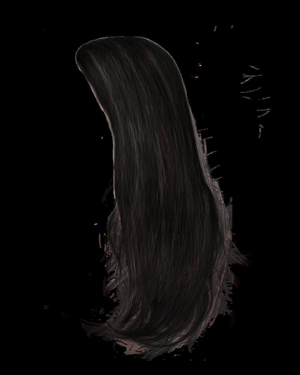 Download PNG image - Hair Png 11 - Elvis Hair PNG