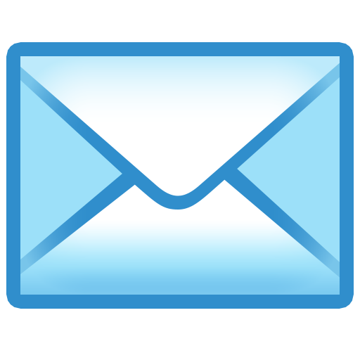 Email HD PNG-PlusPNG.com-512 - Email HD PNG