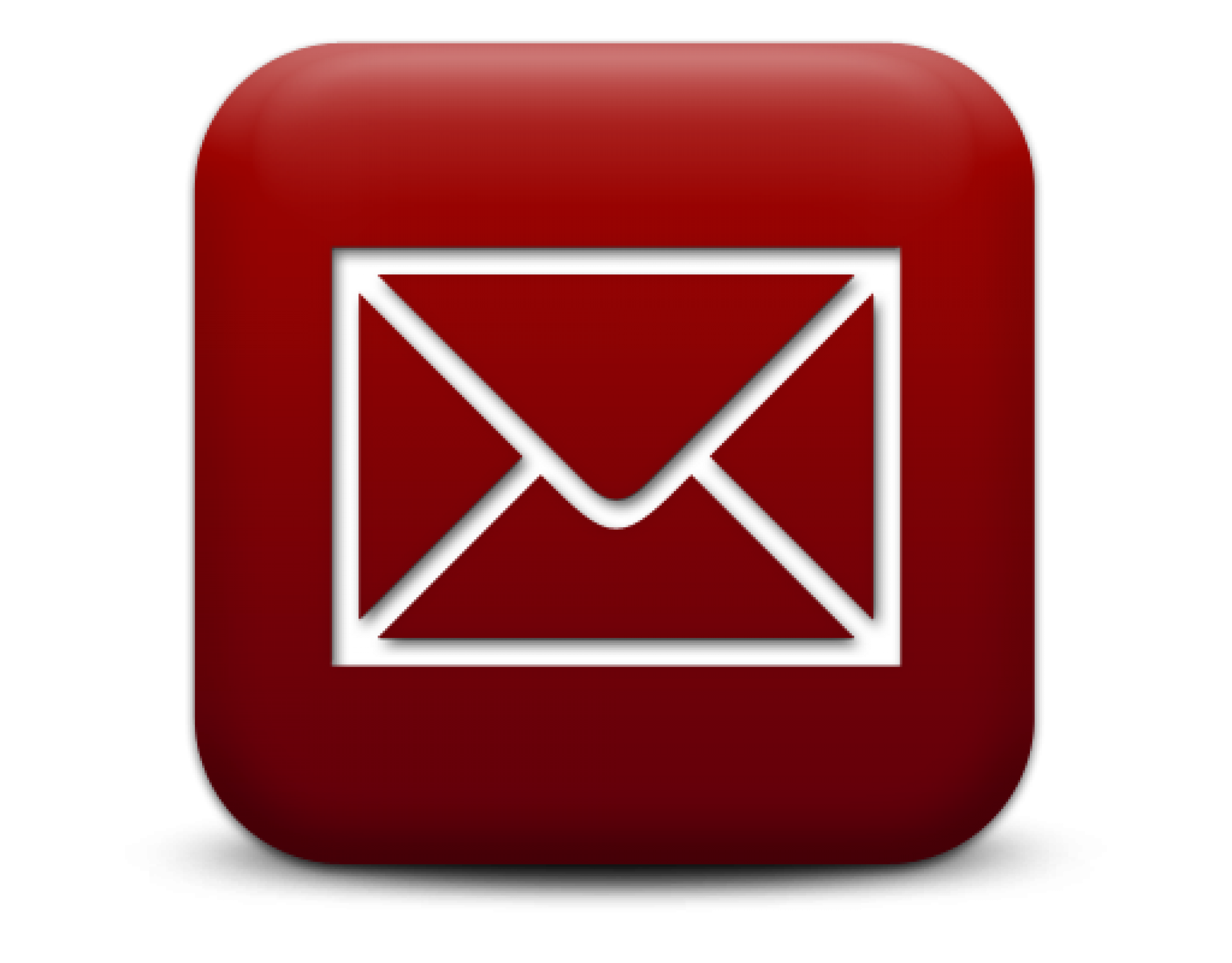 crop.php_ - Email HD PNG